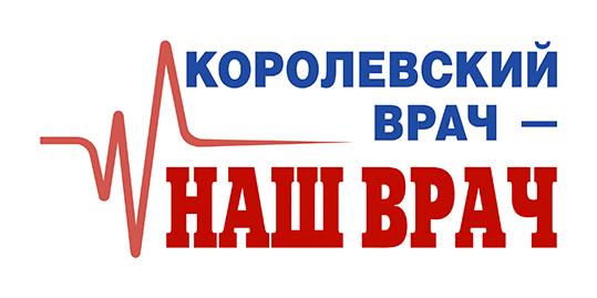 Новости с водоемов россии